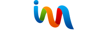 Inspiration Media